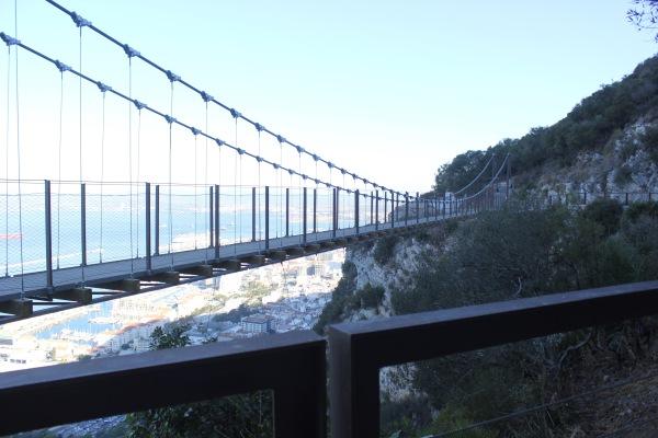 Windsor Bridge 2