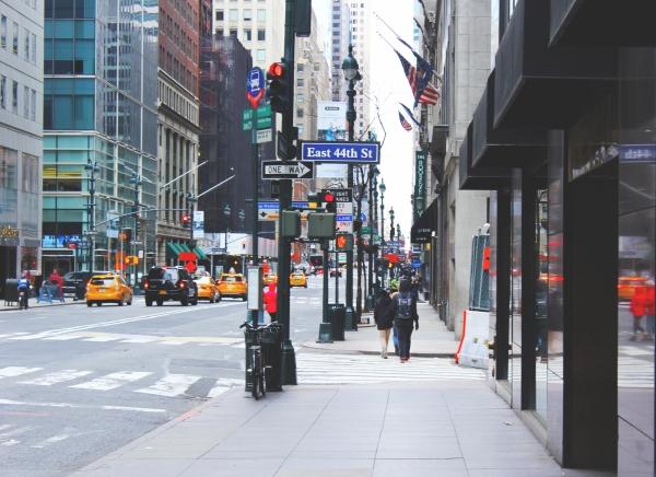 Streetsofnyc