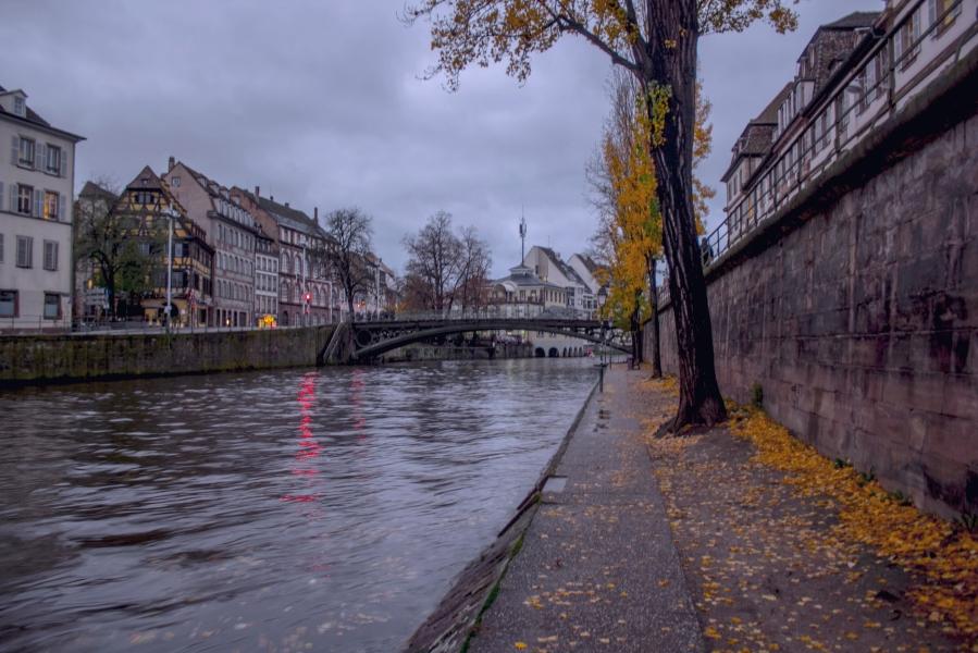 Strasbourg14