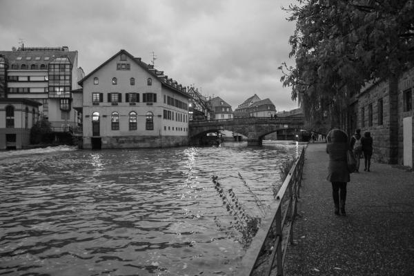 Strasbourg17