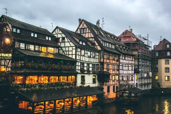 Strasbourg18