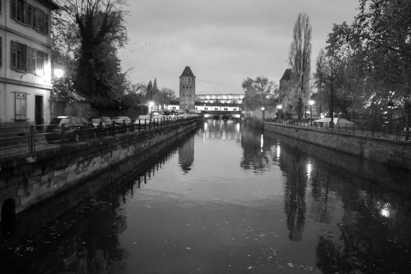 Strasbourg19