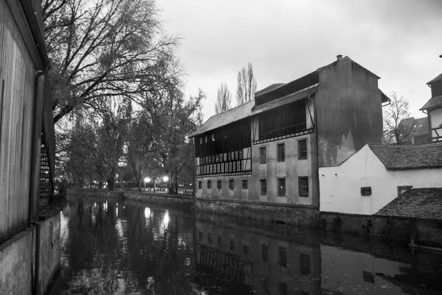Strasbourg20