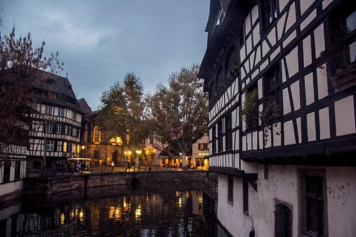 Strasbourg22