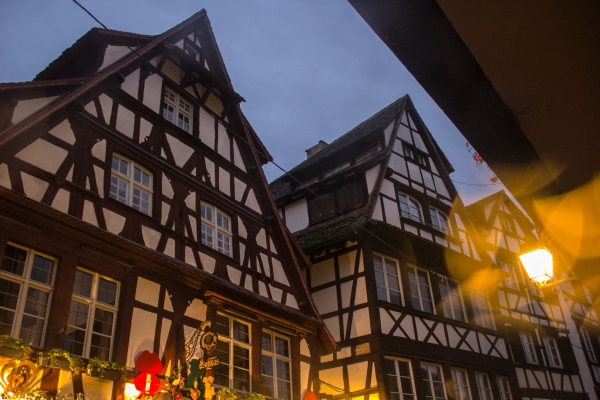 Strasbourg23