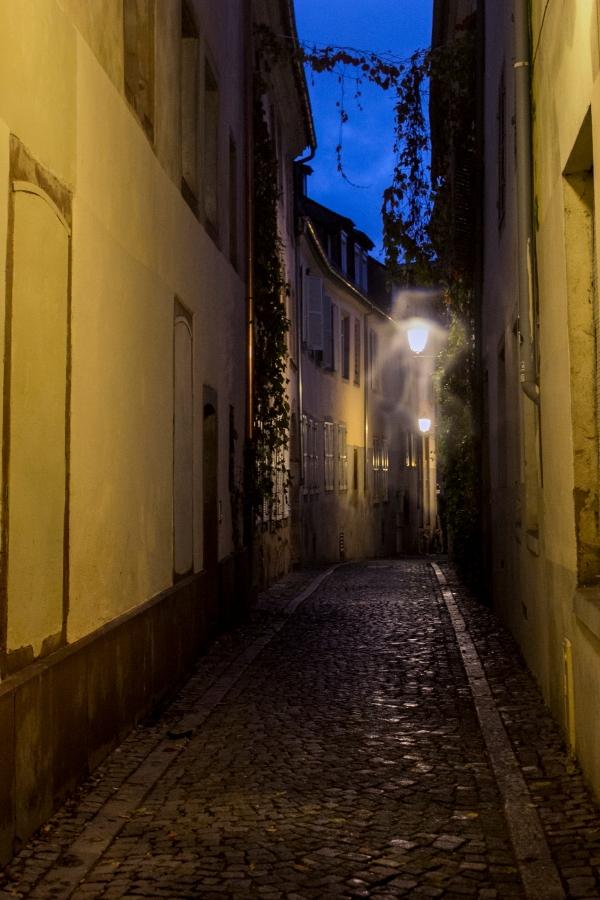Strasbourg26