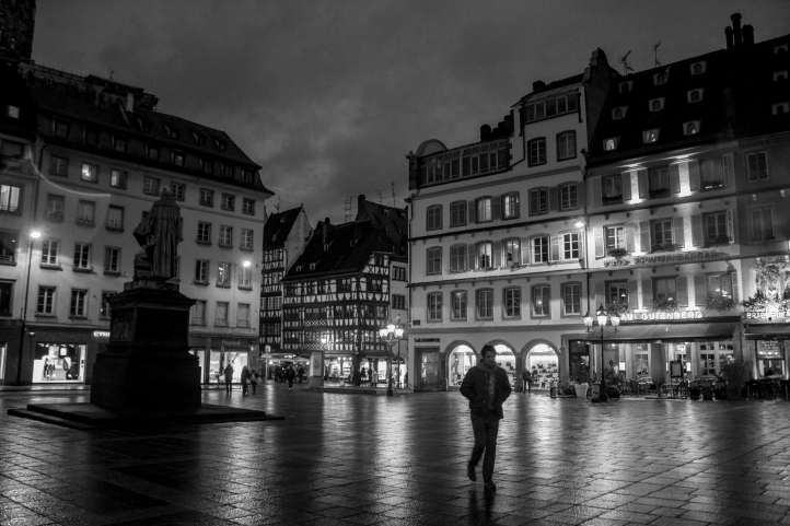 Strasbourg27