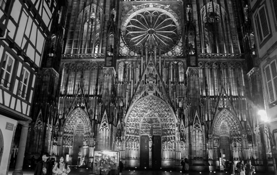 Strasbourg29