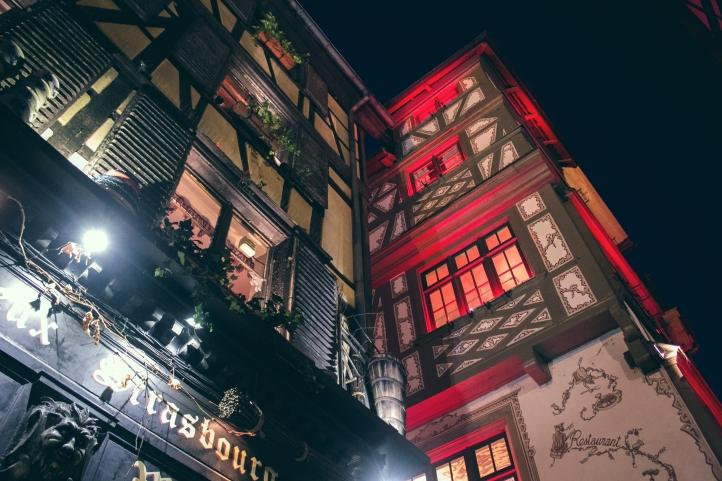 Strasbourg30