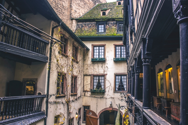 Strasbourg37