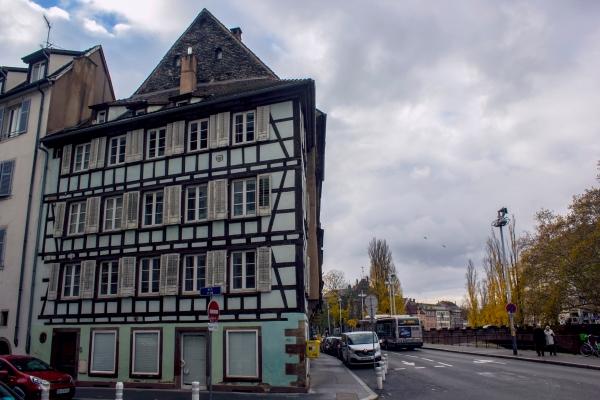 Strasbourg41