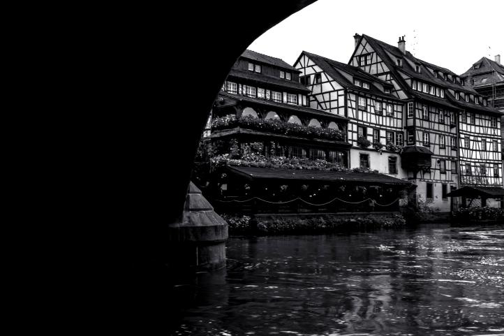 Strasbourg44