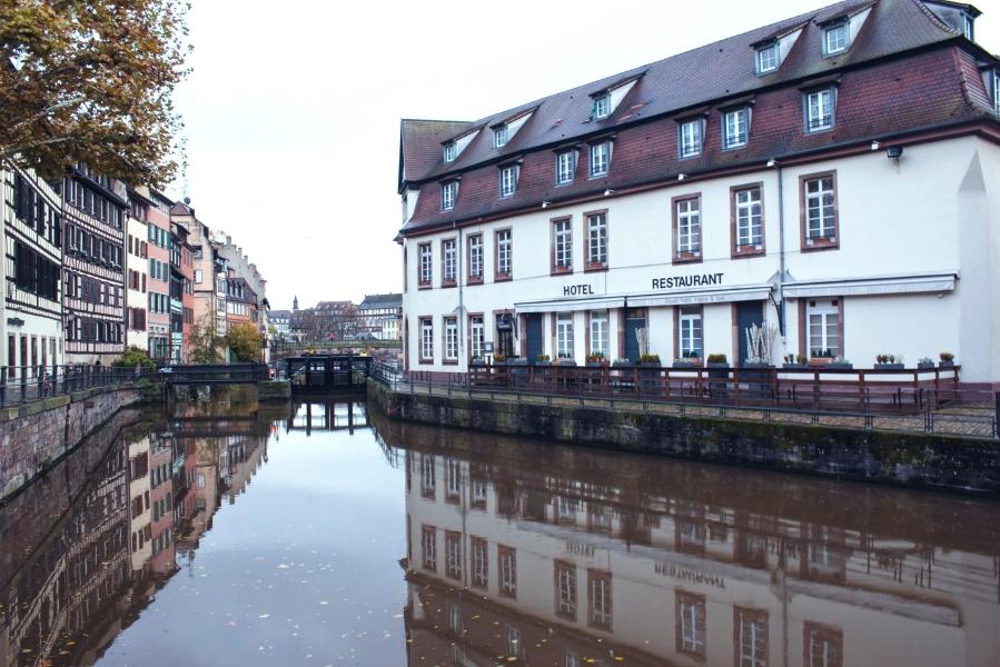 Strasbourg46