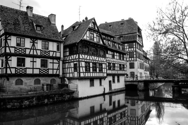 Strasbourg47