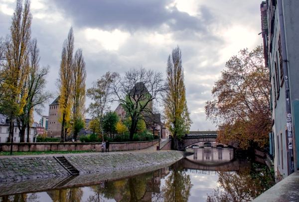 Strasbourg50