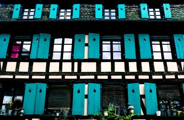 Strasbourg51
