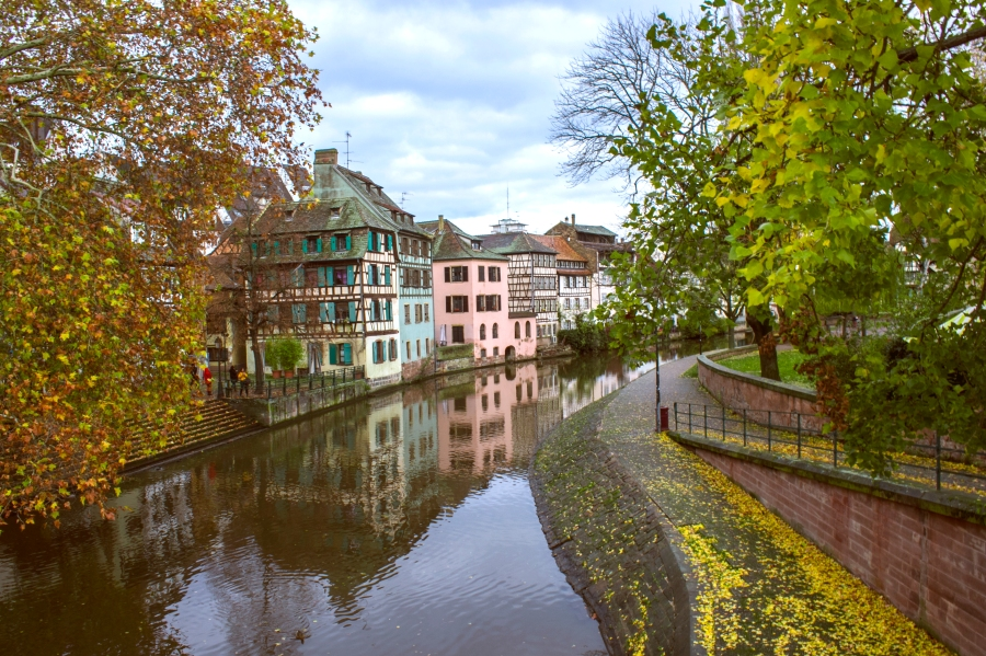 Strasbourg59