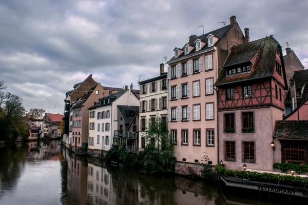 Strasbourg63