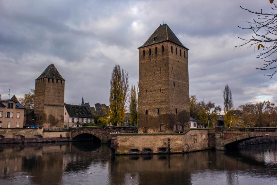 Strasbourg64