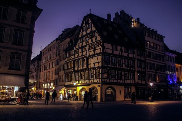 Strasbourg65